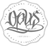 Opus Tattoo Supplies
